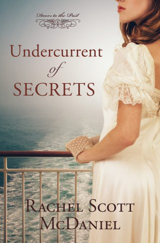 undercurrent-of-secrets