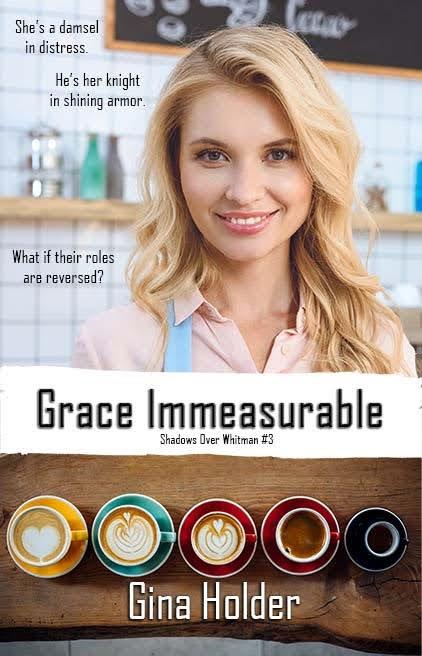 Grace-Immeasurable-Marketing-25