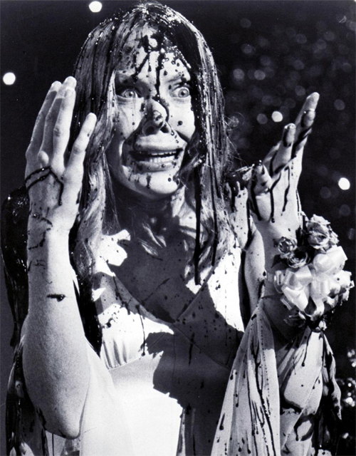 Carrie-1976-image-carrie-1976-36455891-500-640