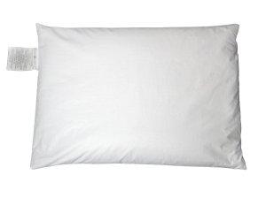 buckwheat pillow 2
