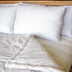 holy lamb comforter