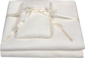 linen sheets2
