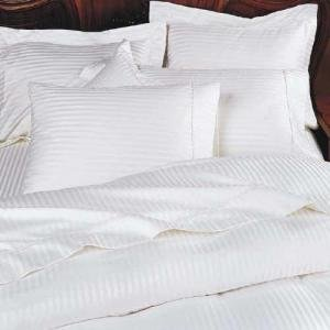 luxurious duvet set