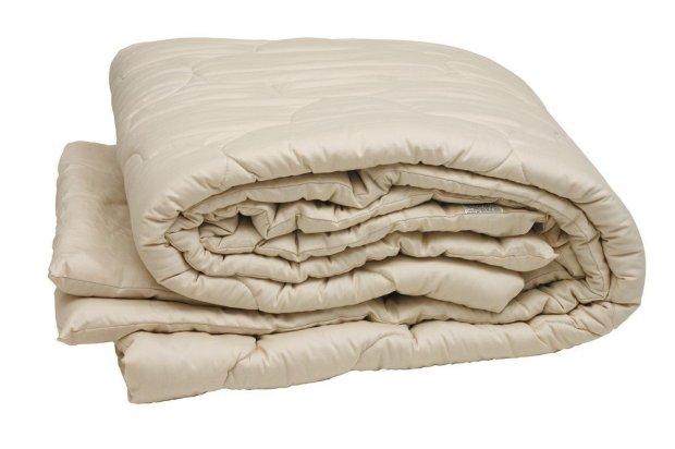 best organic comforter