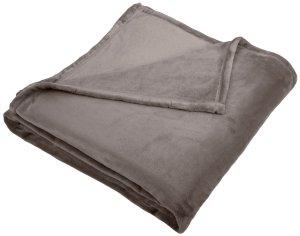 pinzon fleece blanket
