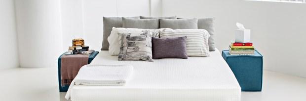 helix sleep mattress