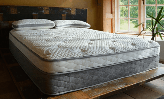 review sleep discounts foam set nest his mattress love bed and l bedding cedar