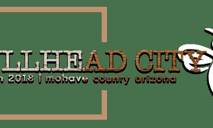 City Seeking BATS Commission Applications