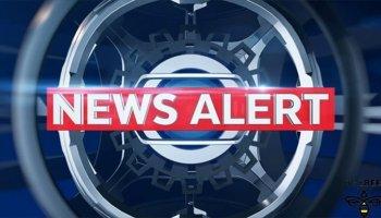 Homicide in Wilhoit – Suspect In-Custody – Suspect Passes