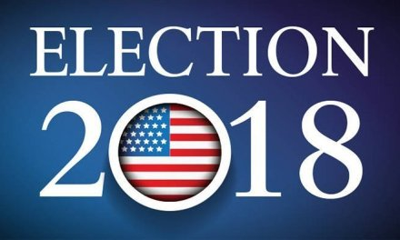 Yocum Suspends Election To Focus On A General Election Win
