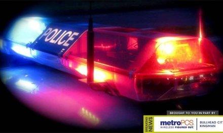"Regatta Bus Driver Accused Of ""Choking"" Female Driver"