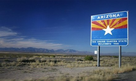 Arizona Drivers Will See New Fee On Vehicle Registrations