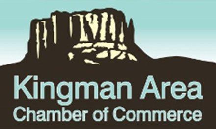 New Businesses Join Kingman Chamber