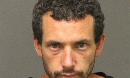 KINGMAN ~ Robbery, Drugs and Assult.