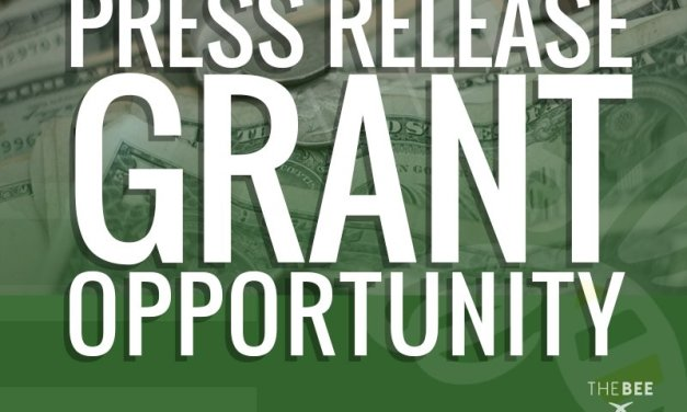 Accepting Grant Applications from Low-Income Homeowners
