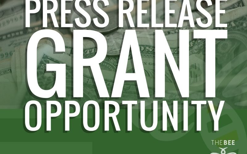 Bullhead City- Mohave Electric Cooperative has classroom GRANTS available.