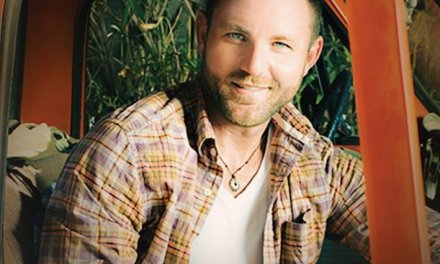 Free Concert with Ryan Sims- KFLG Country's New Artist