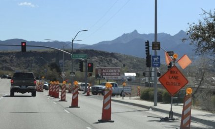 Andy Devine Avenue Project Update
