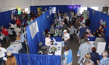 MEC annual Co-op Connections Expo Tuesday, April 2