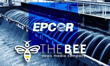 Council asks voters to Fund EPCOR Water System