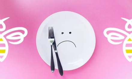 Diet Center's Behavior Tip of the Week – Why am I gaining weight?