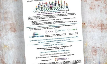 FREE Navigator Training Invitation 9/27