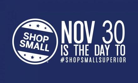 Lake Havasu City and Lake Havasu Area Chamber of Commerce  Celebrates and Promotes Small Business Saturday