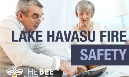 Older Adult Safety Program