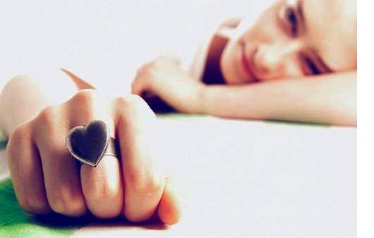 Heart_fist_2