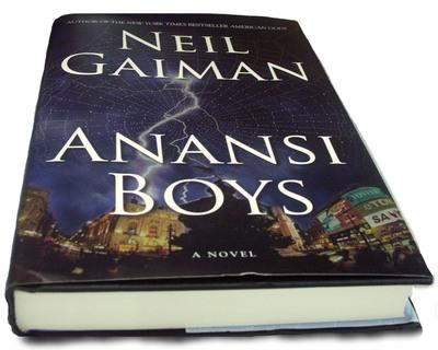 Anansi_book_5