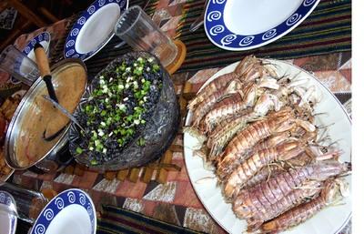 Lunchpunong_2