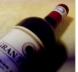 Winebotl_3