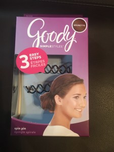 These work in my think, long hair!