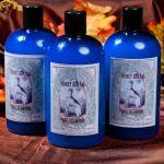 Honey Herbal Dog Shampoo