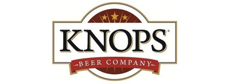 Knops