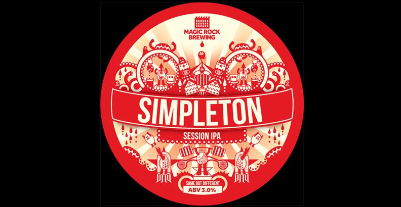 Simpleton1