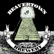 BeavertownLogo