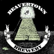 BeavertownLogo