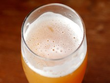 Sours – Big Beer's Latest Sweetener?