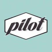 PilotLogo