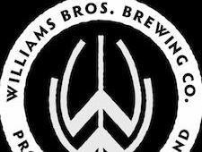 Breweries to Watch 2014 – five months on…