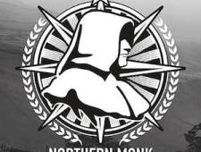 Exclusive: pre-launch interview with Northern Monk Brewing Co