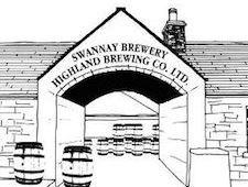 What if Highland…were more Lowland?