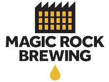 Brewery of the Year, 2014 – Magic Rock