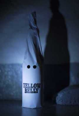 YellowBelly1