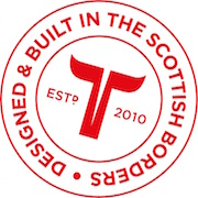 Tempest_Logo