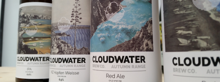 CloudwaterTour3