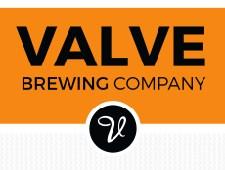 New Edinburgh brewery – Valve Brewing Co