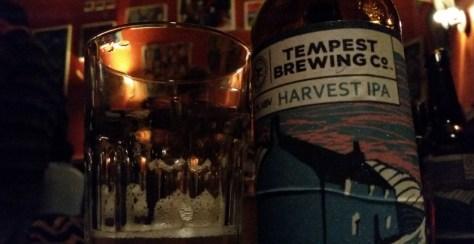 TempestHarvest1