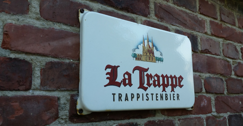 latrappe6